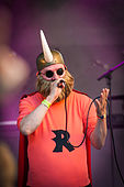 Bat & Ryyd - Rakuuna Rock 2014 3.jpg