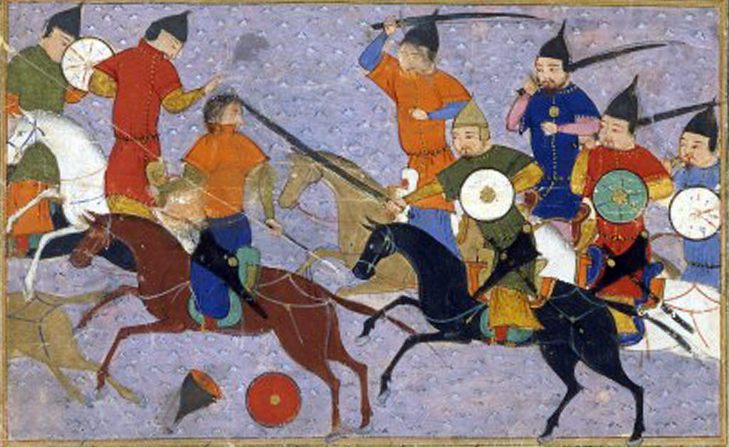 1024px-Bataille_entre_mongols_%26_chinois_(1211).jpeg