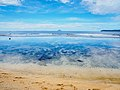 Batanes Protected Landscapes and Seascapes Maydangeb Beach.jpg