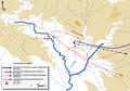 Battaglia di Ninive (627).PNG