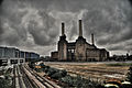 Battersea Power Station - April 2012.jpg