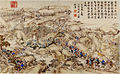 Battle at Dawujing.jpg
