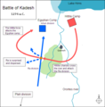 Battle of Kadesh I.png