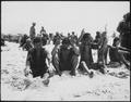 Battle of Tarawa, Prisoners. - NARA - 532519.tif