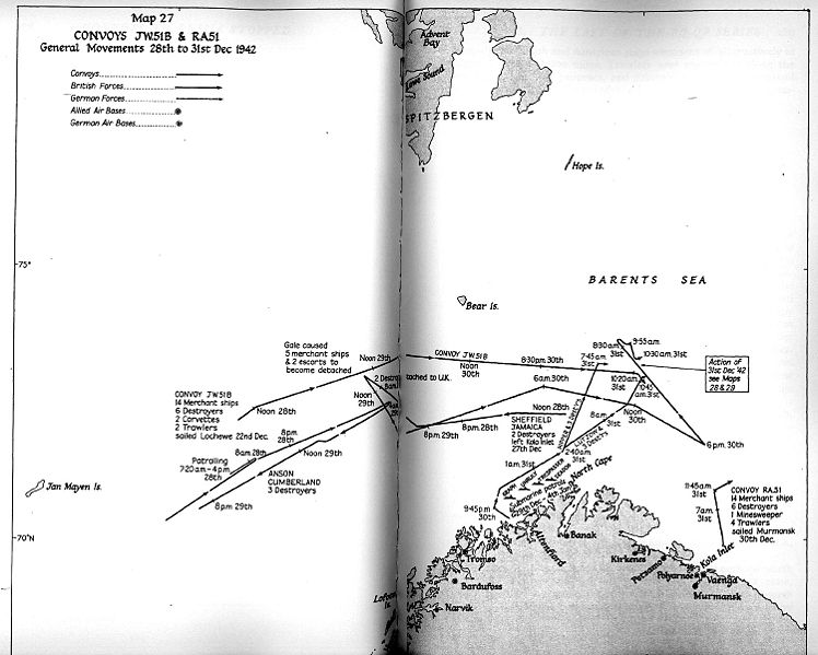 Файл:Battle of the Barents Sea.jpg