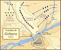 Battle of the Gebora-pt.jpg