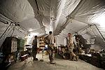 Battlefield Circulation, FOB Nolay and Camp Dwyer 130406-M-RF397-178.jpg