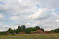 Baudenkmal Festung Dömitz IMG 8856.jpg