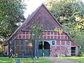 Bauernhaus Lintig.jpg