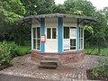 Baupavillon - geo.hlipp.de - 2124.jpg