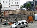 Baustelle an der ehemaligen Stoeferlehalle (603qm) - 2.jpg