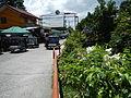 Bay,Lagunajf3946 08.JPG