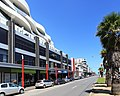 Bay Street, Port Melbourne.jpg