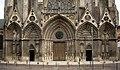 Bayeux, cathédrale Notre-Dame PM 07041.jpg
