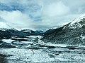 Bayi, Nyingchi, Tibet, China - panoramio (17).jpg