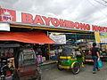 Bayombong,NuevaVizcayaHalljf0246 04.JPG