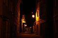Bayona de noche (6187489725).jpg