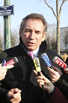 Bayrou interviewé.jpg