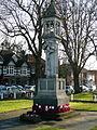 Beaconsfield War Memorial-6612966395.jpg