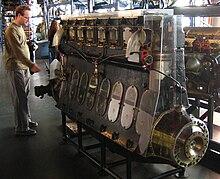 R101 Wikipedia
