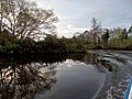 Beaufort, Sabah, Malaysia - panoramio (38).jpg