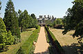 Beaulieu house from the monorail - Flickr - exfordy.jpg