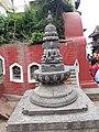 Beauty of Swayambhu 20180922 135159.jpg