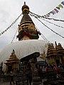 Beauty of swayhambhu.jpg