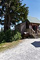 Beaver Tails Grouse Mountain (43813780075).jpg