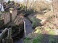 Beck - Leaventhorpe Lane - geograph.org.uk - 691919.jpg