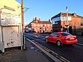 Bedlington, (Bedlington South Signal Box).jpg