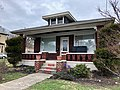 Beechmont Court, Linwood, Cincinnati, OH (33539332118).jpg
