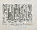 Beeldenstorm, 20 augustus 1566.jpg