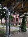 Beelitz Heilstätten -jha- 116149582866.jpeg