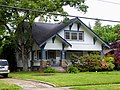 Beeson House - Medford Oregon.jpg