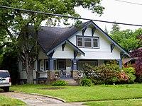 Beeson House - Medford Oregon.jpg