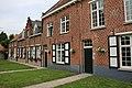 Begijnhof Turnhout 08.jpg