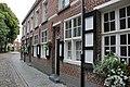 Begijnhof Turnhout 22.jpg