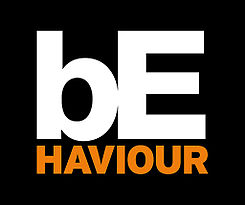 Behaviour Santiago Logo.jpg