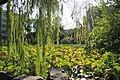 Beijing, China (24056093008).jpg