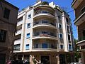 Beirut Beyrouth 520 (1).jpg