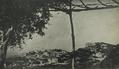 Beit Mery - 1947.png