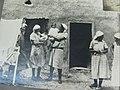 Beit Zera 1927 Photo of the former settlement in Um Juni about 1927.jpg