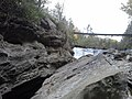 Belden Falls 05.jpg