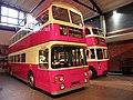 Belfast buses, Cultra - geograph.org.uk - 2760662.jpg