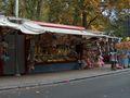 Belgie scherpenheuvel straatkraam02.jpeg