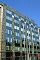 Belgique - Bruxelles - Immeuble Régent 44 - 02.jpg