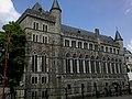 Belgique Gand Chateau Gerard Le Diable - panoramio.jpg