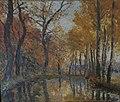 Belgische Landschaft, Willem Delsaux.jpg