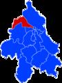 Belgrade Municipalities Zemun.png